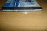Диск CD сд MOODY BLUES - STRANGE TIMES, фото №3