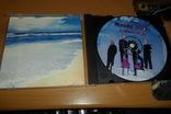 Диск CD сд MOODY BLUES - STRANGE TIMES, фото №5