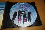 Диск CD сд MOODY BLUES - STRANGE TIMES, фото №8