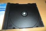 Диск CD сд MOODY BLUES - STRANGE TIMES, фото №9
