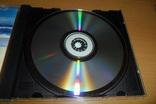 Диск CD сд MOODY BLUES - STRANGE TIMES, фото №10
