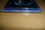 Диск CD сд Glenn Hughes-Joe Lynn Turner, фото №3