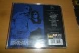 Диск CD сд Glenn Hughes-Joe Lynn Turner, фото №4