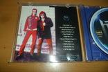 Диск CD сд Glenn Hughes-Joe Lynn Turner, фото №6
