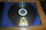 Диск CD сд Glenn Hughes-Joe Lynn Turner, фото №10