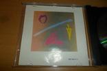 Диск CD сд Robert Plant – The Principle Of Moments, фото №6