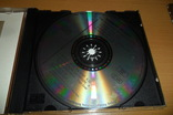 Диск CD сд Robert Plant – The Principle Of Moments, фото №8