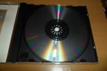 Диск CD сд Robert Plant – The Principle Of Moments, фото №9