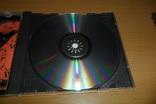 Диск CD сд Styx – Styx II, фото №9