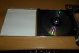 Диск CD сд Styx – Equinox, фото №5