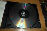 Диск CD сд Styx – Equinox, фото №7