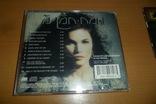 Диск CD сд Alannah Myles Аланна Майлз A-LAN-NAH, фото №4