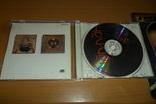 Диск CD сд Alannah Myles Аланна Майлз A-LAN-NAH, фото №5