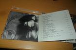 Диск CD сд Alannah Myles Аланна Майлз A-LAN-NAH, фото №6