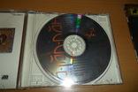 Диск CD сд Alannah Myles Аланна Майлз A-LAN-NAH, фото №7