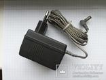 Блок питания 12V 150 mA Panasonic PQLV16CE для стацион тел 1 шт, фото №4