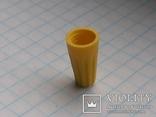 Колпачок соединительный изолирующий IEK 2-4 190 шт, фото №7