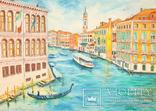 Венеция., фото №2