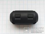 Ферритовый фильтр на кабель 7 мм ZCAT 30х16,6 мм 11 шт, фото №5