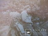 Военный на коне  1 мировая война в Галиции Жук, фото №6