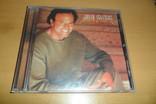 Диск CD сд Julio Iglesias - Noche De Cuatro Lunas, фото №2