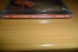Диск CD сд Julio Iglesias - Noche De Cuatro Lunas, фото №3