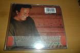 Диск CD сд Julio Iglesias - Noche De Cuatro Lunas, фото №4