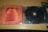 Диск CD сд Julio Iglesias - Noche De Cuatro Lunas, фото №5