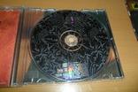 Диск CD сд Julio Iglesias - Noche De Cuatro Lunas, фото №10