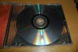 Диск CD сд Julio Iglesias - Noche De Cuatro Lunas, фото №12