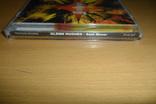 Диск CD сд Glenn Hughes – Soul Mover, фото №3