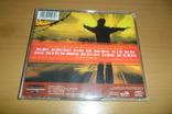 Диск CD сд Glenn Hughes – Soul Mover, фото №4