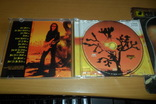 Диск CD сд Glenn Hughes – Soul Mover, фото №5