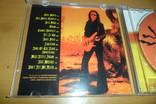 Диск CD сд Glenn Hughes – Soul Mover, фото №6