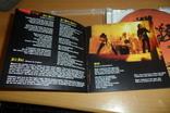 Диск CD сд Glenn Hughes – Soul Mover, фото №8