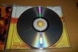 Диск CD сд Glenn Hughes – Soul Mover, фото №13