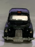 Dinky Toys Austin Taxi Made in England, фото №5