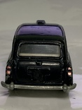 Dinky Toys Austin Taxi Made in England, фото №8