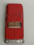 Dinky Toys Made in Hong Kong, фото №7