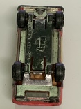 Dinky Toys Made in Hong Kong, фото №9