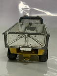 Lone Star Top Boy Diecast Tipper Truck - Made In England, фото №6