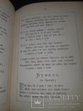 1881 Старицький - Пiснi i думи в 2 частинах, фото №6