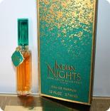 Nuits indiennes indian nights jean-louis scherrer индийские ночи