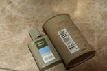 Escada casual friday туалетная вода винтаж миниатюра мужской парфюм фото 2