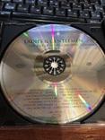 CD диск George Michael The Best, фото №3