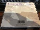 CD диск George Michael The Best, фото №5