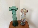 Две вазы, фото №3