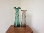Две вазы, фото №4