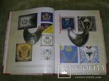 Русские офицерские шейные знаки Г.Э.Введенский, фото №3