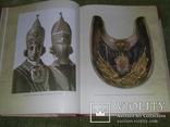 Русские офицерские шейные знаки Г.Э.Введенский, фото №4